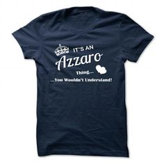 awesome Lower cost I love being Azzaro Check more at http://whitebeardflag.info/lower-cost-i-love-being-azzaro/