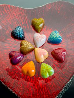16 Best Love Norman Love Images Norman Love Artisan Chocolate