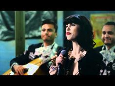 Check out the official video for the newest 3 Artists, 1 Song from Converse and Journeys featuring Mark Foster of Foster the People, trendsetting DJ A-Trak, and rising star Kimbra.     For more Kimbra:  http://Facebook.com/KimbraMusic  http://Twitter.com/KimbraMusic  http://KimbraMusic.com    For an exclusive download of the track, head to http://www.J...