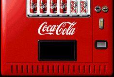 coca cola gif - Bing Images
