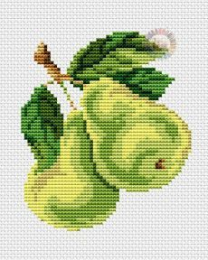 1 million+ Stunning Free Images to Use Anywhere 123 Cross Stitch, Cross Stitch Fruit, Cross Stitch Kitchen, Beaded Cross Stitch, Cross Stitch Borders, Modern Cross Stitch Patterns, Cross Stitch Flowers, Cross Stitching, Cross Stitch Embroidery