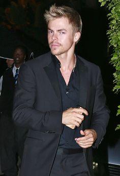 So hot. Like no joke. I'm in love with him!!  #CanIEaseMarryHimOneDay?!?