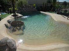 piscina arena - Buscar con Google