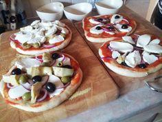 heston-pizzas-ready-to-bake
