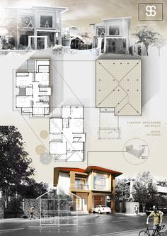 Visual Presentation/ Revit