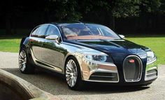 2015 Bugatti Royale Specs and Price - The other astonishing car from Bugatti is such the 2015 Bugatti Royale. This car also will be very wonderful