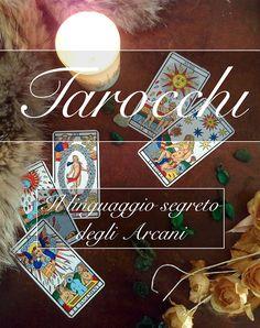 Bianca Adriano: I TAROCCHI - CORSO ONLINEhttp://www.biancaadriano.com/p/blog-page_26.html