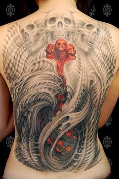 Tattoo-Meaning and History of Tattoos Tattoo Pictures