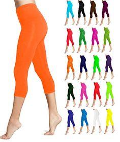 74c9862b3c9f3d 14 Best Happy Legs! images   Leggings depot, Happy legs, Plus size ...