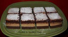 Prajitura desteapta cu cacao - Bunătăți din bucătăria Gicuței Cacao Benefits, Romanian Desserts, Cacao Recipes, Powder Recipe, Raw Chocolate, Cacao Powder, Cooking Recipes, Pudding, Sweet