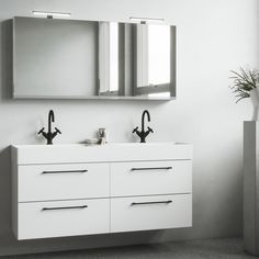 15 Best Grey Bathroom Images In 2019 Grey Bathrooms