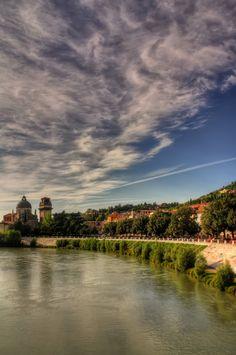 Verona, province of Verona Veneto