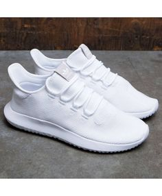 buy popular fc323 84269 Adidas Womens Tubular Shadow W White Shoes Adidas Tubular White, Adidas  Tubular Mens, Adidas
