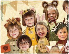 """Con nuestro modelo de orla """"Decid patata"""" podemos crear una lámina muy especial para vuestro cole.   Mamis, para que no nos pille el pez toro, mejor realizar el pedido antes de que termine el mes de mayo. ¡Que junio va a ser un mes muy movidito! Orla Infantil, Sunday School Crafts, Disney Characters, Fictional Characters, Projects To Try, Adobe Indesign, Disney Princess, Mayo, Nice Things"""