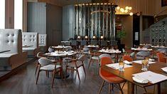 Gastro Sentral | Le Méridien Kuala Lumpur