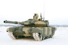 T 90 MS 3/4