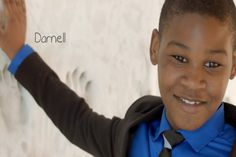 Grant Me Hope: Darnell Update - Northern Michigan's News Leader