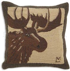 just figured out that you have to do needlepoint on this one.....yikes!