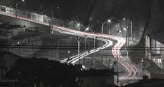 Street by Natalicio Brito on 500px