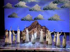 275 Best Theatre images in 2019 | Musicals, Theatre, Musical theatre