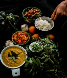 You searched for dhal curry | Island smile