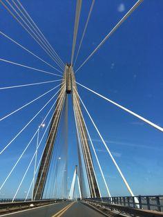 #encarnacion #puente #sky