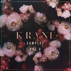 KRANE Samples Vol.4 WAV P2P | 06.03.2017 | 58.02 MB Very excited to share the fourth installation of my Sample pack series. Built on the feedback I've g