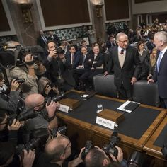 "{    US CONGRESS PASSES WAIVER FOR MATTIS TO LEAD PENTAGON    } #DefenseNews .... ""Congress on Friday passed historic legislation allowing US Marine Corps Gen. James Mattis to serve as the next defense secretary, overriding some Democrats who took a stand for civilian control of the military."".... http://www.defensenews.com/articles/us-congress-passes-waiver-for-mattis-to-lead-pentagon?utm_content=buffer9c9b7&utm_medium=social&utm_source=facebook.com&utm_campaign=buffer"