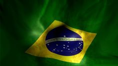 Abaixo-assinado · Forças Armadas da República Federativa do Brasil: INTERVENÇÃO MILITAR CONSTITUCIONAL JÁ! PELA DEMOCRACIA, PELA LIBERDADE, PELO BRASIL! · Change.org