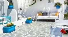 Booking.com: Pine Trees Art Hotel - Ixia, Grèce