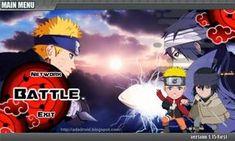 Naruto Senki OverCrazy by Riicky Apk Android Mod Terbaru Naruto Sippuden, Naruto Free, Naruto Games, Naruto Uzumaki Shippuden, Boruto, Sasuke, Ultimate Naruto, Japanese Cartoon Characters, Marketing Models