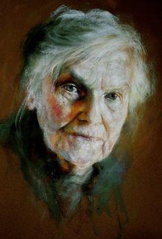 Firelight by Margaret Ferguson