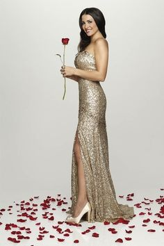 Bachelorette 2014 Spoilers Final Four For Andi Dorfman Revealed