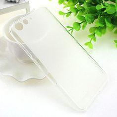 ZTE Blade x7 Case Cover 4 Colors Matte TPU Soft Back Cover Phone Case For ZTE Blade x7 phone Case
