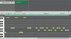 How to program realistic drum parts: rudiments Audio Music, Electronic Music, Creation Theory, Ukulele, Guitar, Drum Parts, Recording Studio Home, Good Tutorials, Music Production