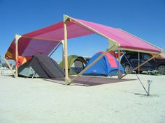 DeltaShade-PornjLane.jpg (2592×1944)  Burning Man Shade Structure