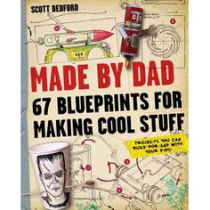 Reinvented Father's Day Gifts For Extraordinary Dads | Popular Science