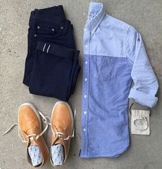 Stitch Fix Men!! Ladies sign up for the men in your life! Stylish Men's Outfits sent to you! Stitch fix is the best clothing box ever! Fall 2016 outfit Inspiration photos for men. Only $20! Sign up now! Just click the pic...Use these pins to help your stylist better understand your personal sense of style. #Stitchfix #Ad #Sponsored