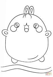 Картинки по запросу desenhos kawaiis