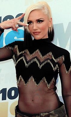 "cherry-onn: "" "" Gwen Stefani on WANGO TANGO MUSIC FESTIVALI IN LA, CA - ARRIVALS. May 14, 2016. "" "" Gwen Stefani Music, Gwen Stefani Style, Gwen And Blake, Blake Shelton And Gwen, 2000s Fashion, Famous Women, Cute Woman, Most Beautiful Women, Unique Fashion"