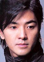 Ekin Cheng 鄭伊健 Hong Kong Movies 香港電影