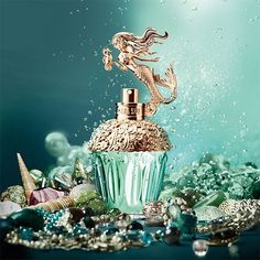 I loved Aladdin! I can't express how good it was without spoiling it. I'm definitely going to watch it again! Anna Sui, Cool Art Drawings, Ariel The Little Mermaid, New Fragrances, Diy Home Crafts, Bath And Body Works, Pink And Gold, Perfume Bottles, Packaging
