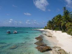 San Andrés : l'île au trésor San Andreas, Blog Voyage, Photos, Beach, Water, Outdoor, Colombia, Gripe Water, Outdoors
