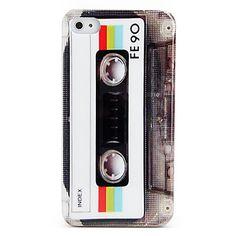 case-policarbonato-para-iphone-4-e-4s-cassette-retro_uoyyaf1333098654743