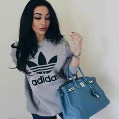 Lailli Mirza ★