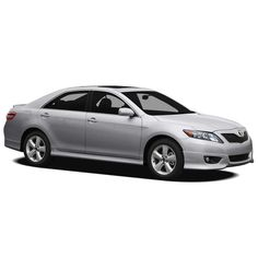 2011-Toyota-Camry I own this car!!!!  Fully loaded, drives like a dream. Best ever!