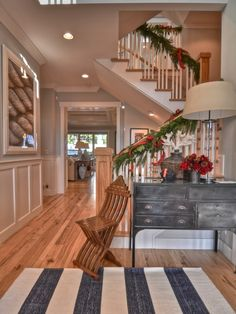 home remodel cost