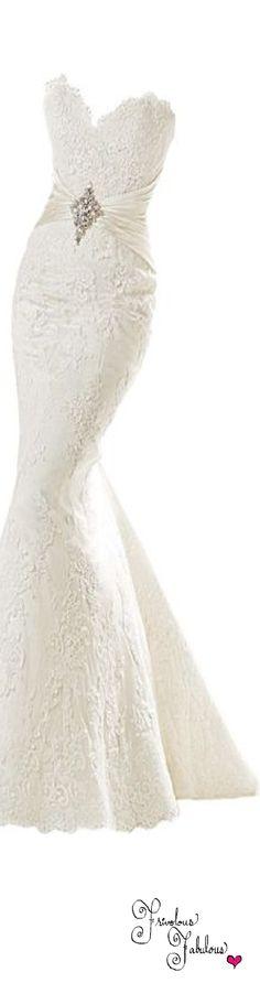 Frivolous Fabulous - Gorgeous Gowns for Tea Southern Style