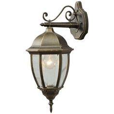 Need a new garden or home design? You're in the right place for decoration and remodeling ideas.Here you can find interior and exterior design, front and back yard layout ideas. Wall Lights, Outdoor Wall Sconce, Wall Lantern, Metal Wall Light, Outdoor Walls, Bulkhead Light, Rustic Exterior, Wall Sconce Lighting, Vintage Lanterns