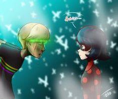 Miraculous Ladybug COMIC by Beyond-TheBoundary on DeviantArt Ladybug Comics, Anime Shows, Art Blog, Avatar, Disney Characters, Fictional Characters, Animation, Deviantart, Memes
